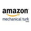 Amazon mTurk