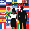 clickworker.com