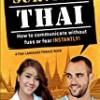 Survival Thai