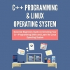 C++ Programming & Linux Operating System