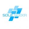 SoleSeekr