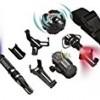 MukikiM SpyX / Micro Gear Set