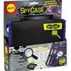ALEX Toys Undercover Spy Case Detective Gear Set