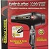 Twin Turbo 3200