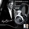 Tony Bennett TBSE1 Signature Edition Headphone