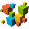 Garageband for Windows – How to Run It and Alternatives by WinBuzzer.com