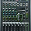 Mackie PROFX8V2 (8 Channel)
