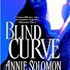 Blind Curve