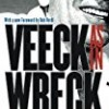 Veeck--As In Wreck