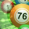 Win Lotto Win Lotto 6/49