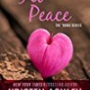 At Peace (The Burg Series)