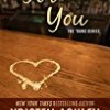 For You (The Burg Series)