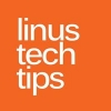 Linus Sebastian - LinusTechTips Channel