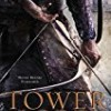 Tower Lord (Raven's Shadow)