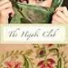 The Hijabi Club