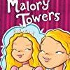 In the Fifth at Malory Towers (Malory Towers)
