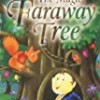 The Magic Faraway Tree (The Faraway Tree)