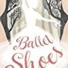 Ballet Shoes (Shoes)