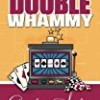 Double Whammy (Davis Way Crime Caper)
