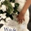 Wife by Wednesday (Weekday Brides)