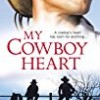 My Cowboy Heart (The Cowboys)