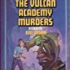 The Vulcan Academy Murders (Star Trek)