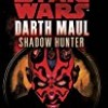 Shadow Hunter (Star Wars: Darth Maul)