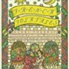 French Folktales (The Pantheon Fairy Tale and Folklore Library)