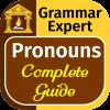 Grammar Expert Pronouns