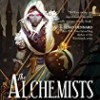 The Alchemists of Loom (The Loom Saga)