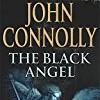 The Black Angel (Charlie Parker)