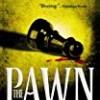 The Pawn (Patrick Bowers Files)