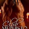 Club Mephisto (Mephisto)