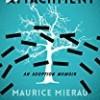 Detachment (A Memoir)
