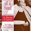Story of a Soul: The Autobiography of St. Therese of Lisieux (the Little Flower)