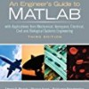 An Engineers Guide to MATLAB