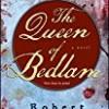 The Queen of Bedlam (Mattew Corbett)