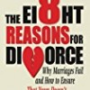 The 8 Reasons for Divorce