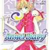 Angel Diary (Vol. 1)