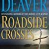 Roadside Crosses (Katheryn Dance)