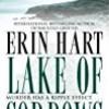 Lake of Sorrows (Nora Gavin)
