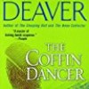 The Coffin Dancer (Lincoln Rhyme)