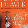 The Vanished Man (Lincoln Rhyme)