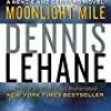 Moonlight Mile (Kenzie & Gennaro)