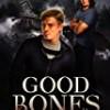 Good Bones (Bones)