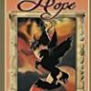 Hope: The Ambit of Light (The Unicorns of Wish)