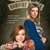 Buffy the Vampire Slayer: Willow and Tara