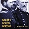 Grant's Secret Service