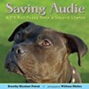 Saving Audie