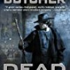 Dead Beat (The Dresden Files)